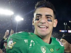 marcus-mariota-rose-bowl