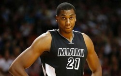 hassan_whiteside